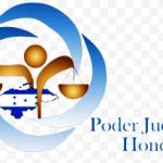 Antecedentes penales o policiales Honduras