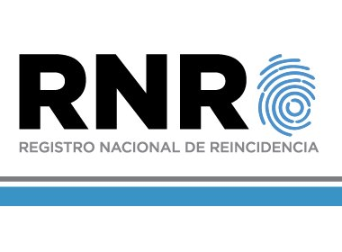 Requisitos certificado de antecedentes penales argentinos