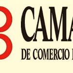 Que significa S.A.S - Realizar un negocio en Colombia
