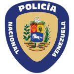 Información sobre certificado de autorización de la policía