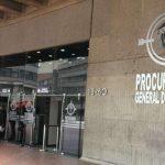 Antecedentes disciplinarios colombia - ¿Por que es importante?
