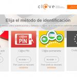 Certificado antecedentes penales - ¿Cómo sacarlos? (España)