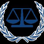 Antecedentes policía nacional | Descargar certificado pasado judicial