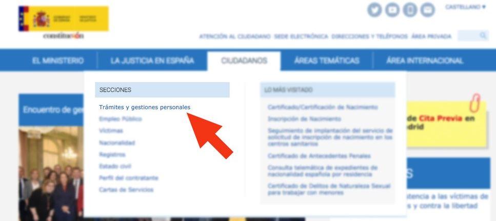 certificado delitos sexuales (2)