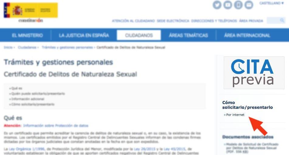 certificado delitos sexuales (4)