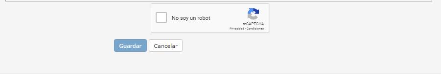 FIGURA 7. NO SOY UN ROBOT.